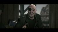 心灵杀手重制版视频导图3