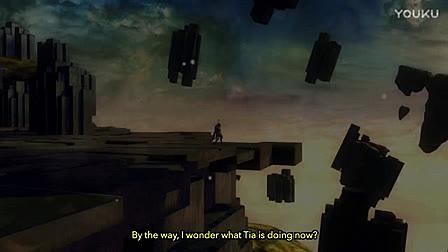 【游侠网】《刀剑神域:虚空领悟》预告