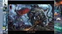 【茶猫直播】斗战神~一个人的时候我想试试混沌副本1