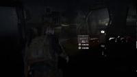 《最后生还者2》感染者BOSS战
