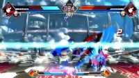 【游侠网】《苍翼默示录:交叉组队战》Ruby试玩演示