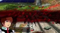 【游侠网】《机动战士高达:极限对决爆发》单人模式预告