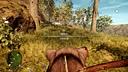 【宅男忧寒】《孤岛惊魂:原始杀戮》实况解说11 驯服巨疤熊