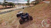 【游侠网】《极限竞速:地平线3》PC版4K演示