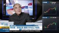 【游侠网】TGA2015 - 行业标志奖 - 西木工作室