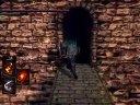 黑暗之魂DarkSouls中文版全流程解说13