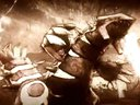 [游侠网]《口袋妖怪:红宝石/蓝宝石》复刻版E3 2014预告片