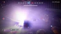 《命运2》常用武器推:能量武器篇