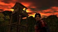 《鬼武者高清重制版》详尽视频攻略合集1