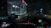 《掠食》全流程视频攻略14