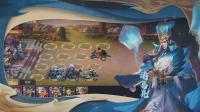 《少年三国志:零》全平台预约开启