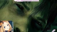 《克苏鲁的呼唤》两种结局视频分享