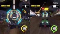 【游侠网】《赛道狂飙:涡轮》VR模式更新预告