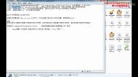 《星露谷物语》TGP联机教程模组联机攻略