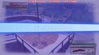 《战场女武神4》全关卡S级评价流程视频攻略30.第11章 海上要塞 Ⅱ