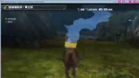 《闪之轨迹2》PC版一周目噩梦难度视频流程攻略15 第二章-2(12月5日)