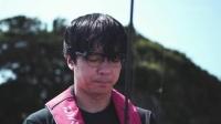 【游侠网】《螃蟹大战》真人CM