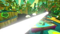 【游侠网】《疯狂世界2》最新影像