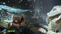 《战神4》视频攻略完整版11
