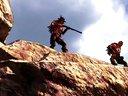《狂野西部:枪手》预告片