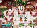   暮云  【小游戏】美味餐厅10:艾米丽的全新开始 P6