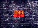 《消逝的光芒》中文解说第十期:会和+博物馆