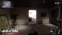 【游侠网】《使命召唤12:黑色行动3》多人模式Beta