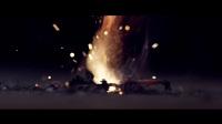 【游侠网】《正当防卫4》新预告片:APEX引擎