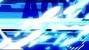 【2016年1月】神圣之门Divine Gate PV1【1080P】