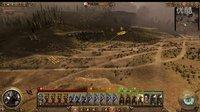 《全面战争:战锤》琥珀巫师试玩视频