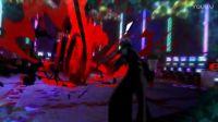 【游侠网】RPCS3《女神异闻录5》展示