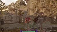 《战锤:末世鼠疫2》1.06版本全职业视频解析2.佣兵、猎人、脚骑士