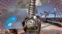 【游侠网】《Atlas》抢先体验版IGN评测
