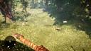 《孤岛惊魂:野蛮纪元》速跑地图视频
