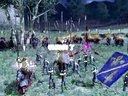 【PS4】剑刃风暴-百年战争&梦魇 百年战争篇 25