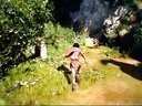 Fable Legends Gameplay (HD)