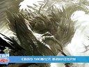 网游图说新闻2013-05-15