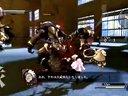 《龙背上的骑兵3》角色DLC预告