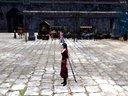 『电玩堂』小洛《仙剑奇侠传六》实况剧情解说36