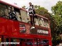 PepsiMax魔术表演-在伦敦公交上悬浮-怎么做到的?牛人解答