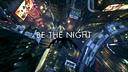【UCG】《蝙蝠侠 阿克汉姆骑士》官方TV预告