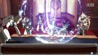 【游侠网】《罪恶装备:启示者2》开场动画.mp4