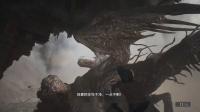 【游侠攻略组原创】《生化危机8》夫人变异体打法技巧