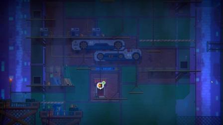 《迷雾侦探》全流程通关解说-第一章凶器追查!威廉的破案之旅
