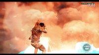 《正当防卫3》PC版 娱乐试玩实况解说