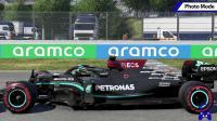 【游侠网】《F1 2021》PS5 vs XSSX vs PC  对比