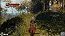 《巫师3 狂猎》寻宝任务-狮鹫兽套装