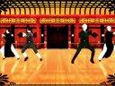 【APヘタリアMMD】8HIT!!!【英&中ver】