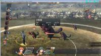 《闪之轨迹2》PC版一周目噩梦难度视频流程攻略9 第一章-4(12月1日)