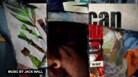 【游侠网】《使命召唤17:黑色行动冷战》主题曲《冷战》